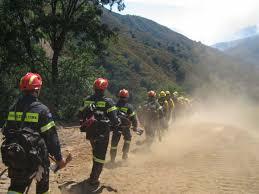 [Ελλάδα]Επιτυχημένη επιχείρηση εντοπισμού και διάσωσης 25χρονου  σε περιοχή της Κοζάνης