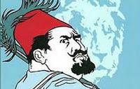 Alphonse Daudet Les aventures prodigieuses de Tartarin de Tarascon Folio