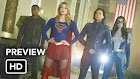 "Supergirl Episódio 13 da Quarta Temporada - ""What's So Funny About Truth, Justice, and the American Way?"" (HD)"