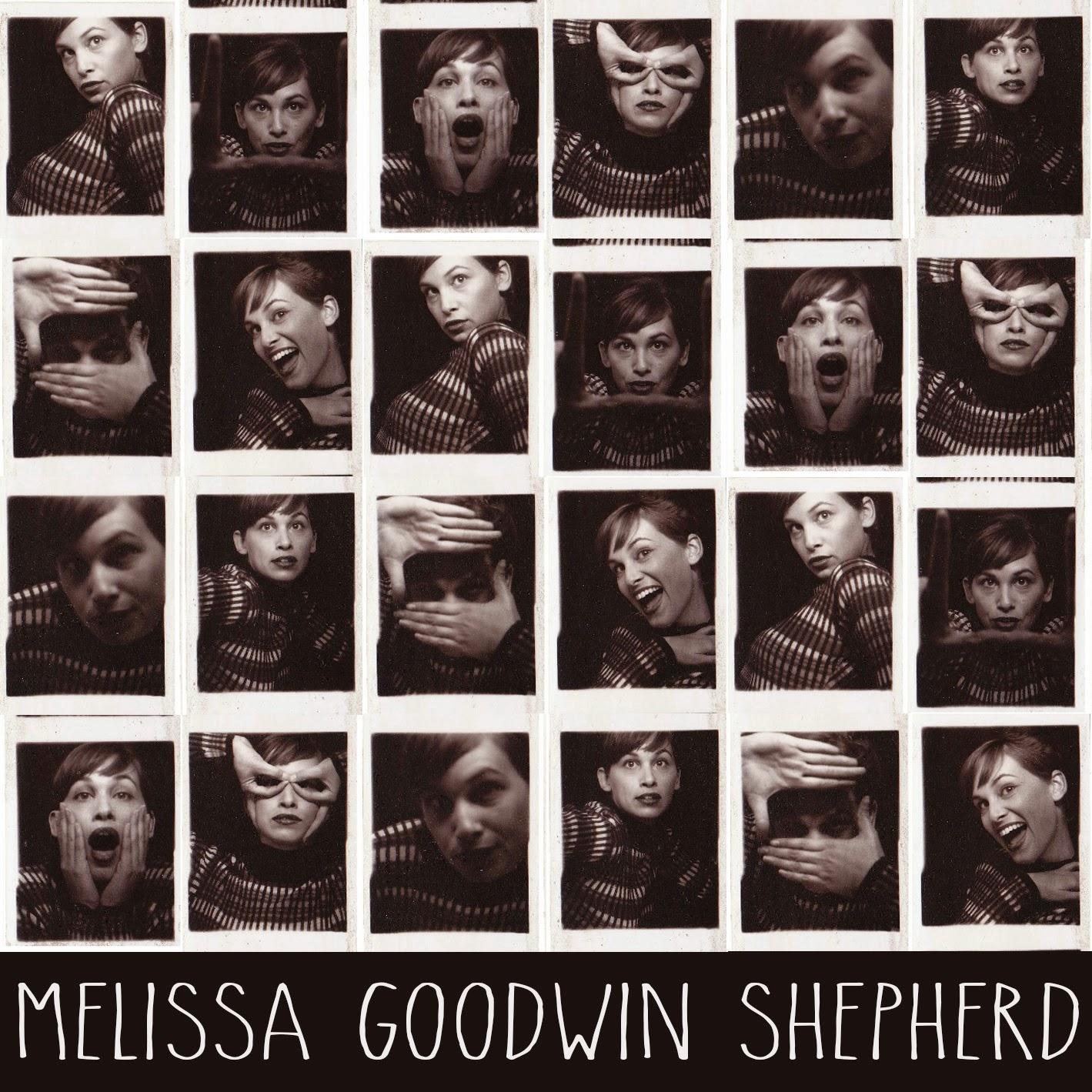 Melissa Goodwin Shepherd Nude Photos 44