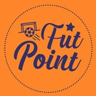 Fut Point