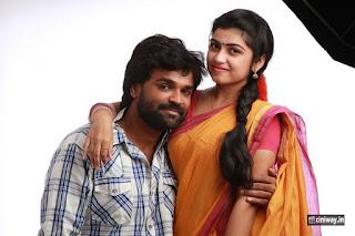 Sandikuthirai-Movie-Stills