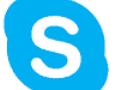 Download Skype 7.40.0.151 2018 Offline Installer
