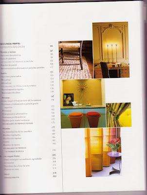 indice libro