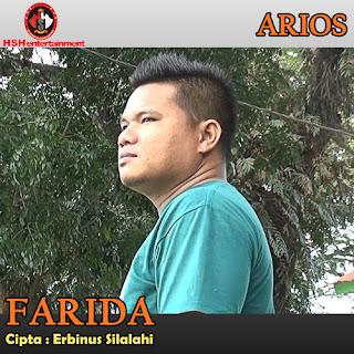Arios - Farida