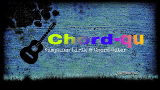 chord rhoma irama feat. rita sugiarto - pantun cinta | chord-qu.blogspot.com