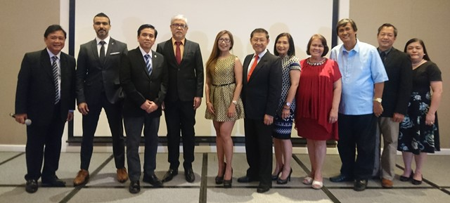 Docquity App for Medical Professional Launches in PH!