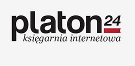 http://platon24.pl/ksiazki/projektantka-104308/