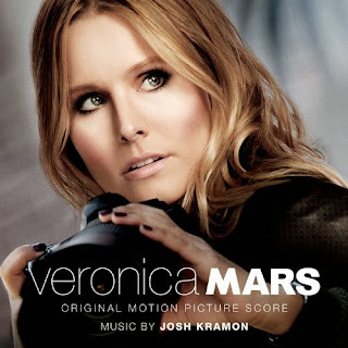 Veronica Mars Song - Veronica Mars Music - Veronica Mars Soundtrack - Veronica Mars Score