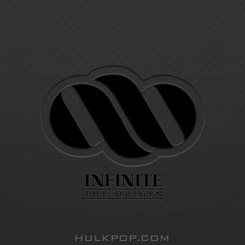 Infinite – The Origin (ITUNES PLUS AAC M4A)