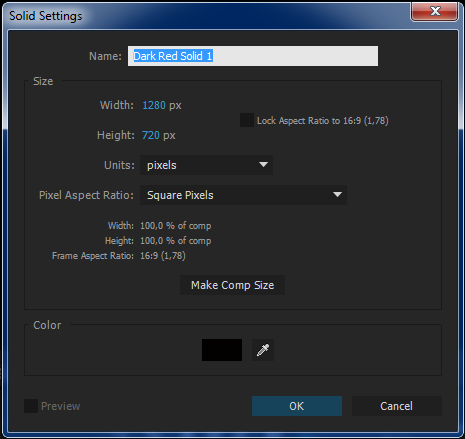 Cara Menginstal Plug In Optial Flares After Effects CC