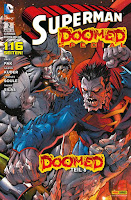 http://nothingbutn9erz.blogspot.co.at/2015/04/superman-doomed-6-panini.html