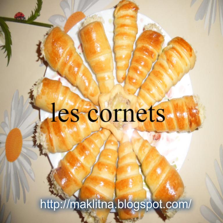 les cornets pizap.com14575504466