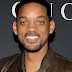 Will Smith Biography, Age, Wiki, Wife, Children, Family, Movies, Awards and Net Worth