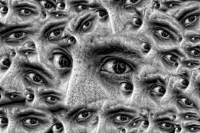 tratamiento psicológico de psicólogos sexólogos Zaragoza