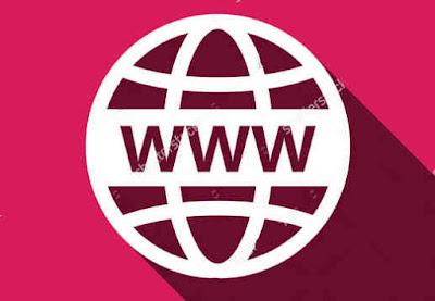 Pengertian WWW Dan Fungsinya Serta Kepanjangannya