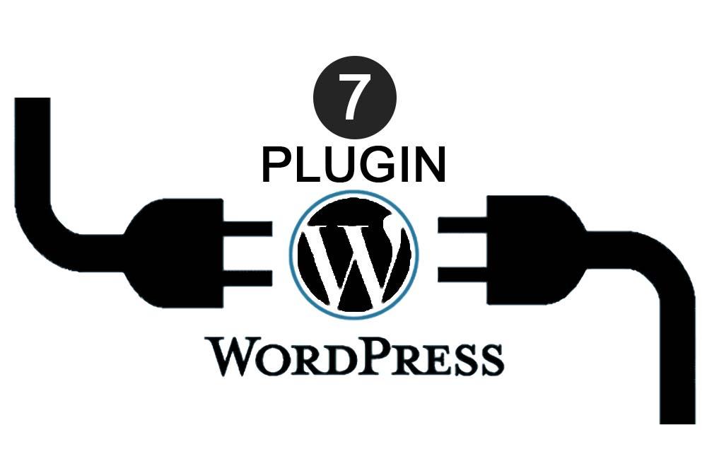 7 Plugin Wordpress yang Wajib saya Gunakan