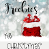 Christmas and Holiday Freebies for Your Classroom