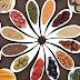 Dieta budista para adelgazar 4 kilos en una semana