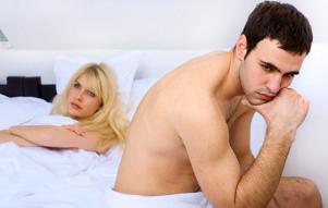 Ejaculação Precoce - como tratar