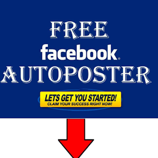 facebook-auto-poster-software