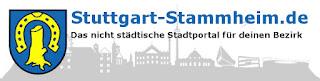 http://www.stuttgart-stammheim.de/aktuell/lokales/532-8-stammheim-tag-faellt-aus