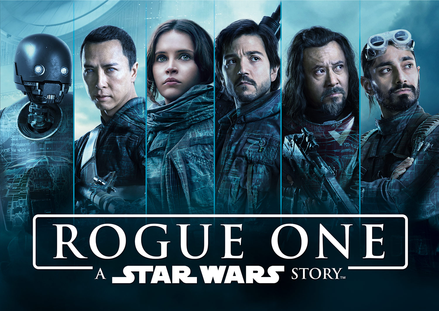 rogue-one-character-line-up.jpg