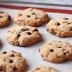 Mách bạn cách làm bánh quy socola cay đầy hoàn toàn mới lạ và thú vị