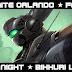 Anime Nite Orlando: Mecha Night (2/21)