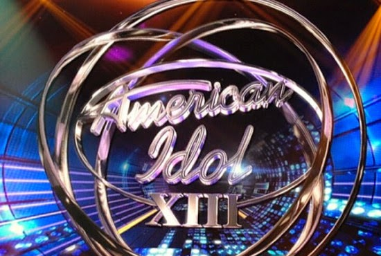 Dexter Roberts talks performing for 80s week on American Idol