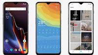 Ecco lo smartphone perfetto: OnePlus 6T, in vendita a 560 Euro
