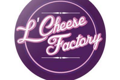 Lowongan Kerja Pekanbaru : L'cheese Factory Oktober 2017