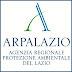 Concorsi Pubblici nel Lazio: ARPA Assume 2 Tecnici Informatici, Scadenza 16 Febbraio