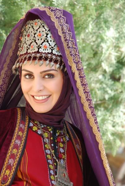 Turkish Costume Images - Reverse Search