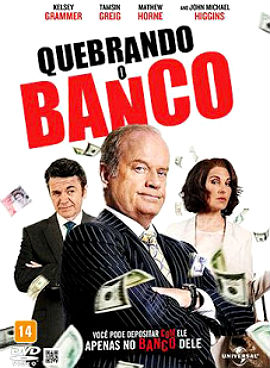 Baixar Quebrando o Banco Quebrando o Banco Dublado e Dual Audio Download