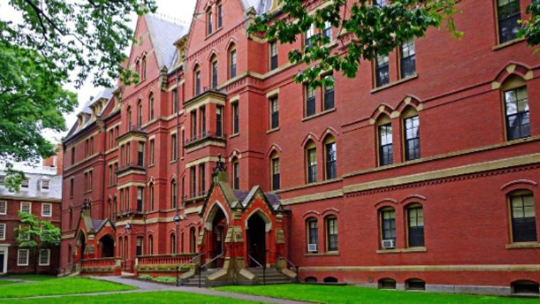 MIT e Harvard oferecem cursos online gratuitos