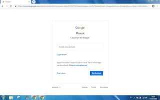 ketikkan-akun-gmail-untuk-masuk