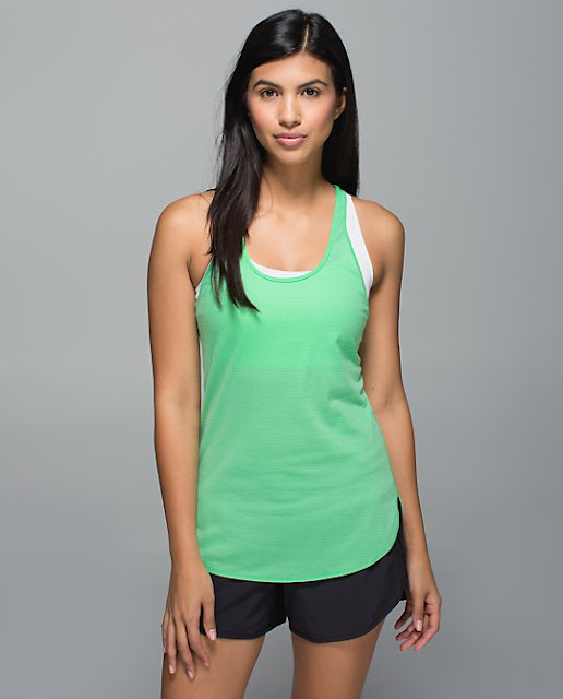 lululemon-what-the-sport-singlet dragonfly