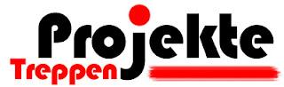 Treppenprojekte-de-Logo