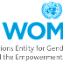 UN Women Job Consultant: Women, Peace & Security in Indonesian