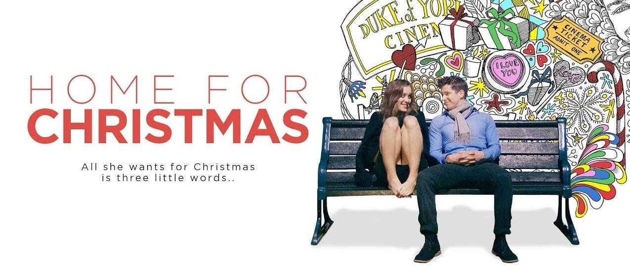 Acasă de Crăciun online