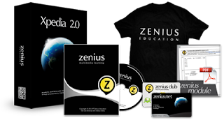 zenius.net