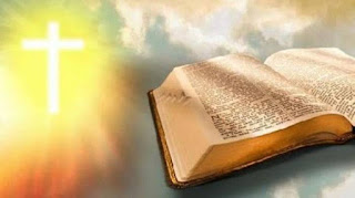 Betapun Buruknya Anda, Allah Menawarkan Belas Kasih