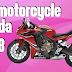 Honda Motorcycle 2018 CB650F To Debut In August  Powersport