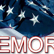 USA Memorial Day HD Images Pictures Wallpapers Best Pics