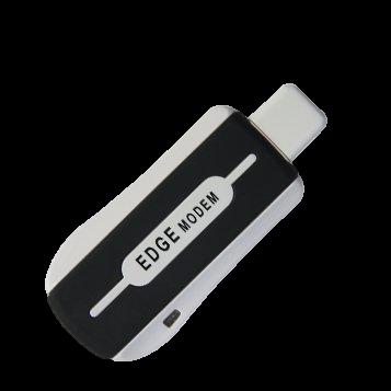 GSM Modem and SMSLib Usage Tutorial
