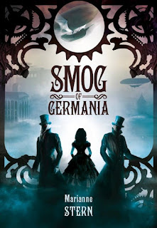 https://regardenfant.blogspot.be/2018/05/smog-of-germania-de-marianne-stern.html