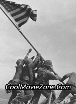 The Unkown Flag Raiser of Iwo Jima (2016)