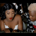 Exclusive Video : Enock Bella - Walifata Jina (New Music video 2019)