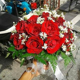 hand buket bekasi, hand buket murah, hand buket pondok gede, hend bouquet, bouquet, bouquet pondok gede, hand bouquet keren, hand bouquet bagus,  hand buket cantik, hand buket jatiasih, handbuket, beli hand buket, hand buket kece, handbuket murah, handbuket bekasi, hand buket bekasi, hand buket murah, hand buket pondok gede, hend bouquet, bouquet, bouquet pondok gede, hand bouquet keren, hand bouquet bagus,  hand buket cantik, hand buket jatiasih, handbuket, beli hand buket, hand buket kece, handbuket murah, handbuket bekasi, toko bunga bekasi, toko bunga di bekasi, toko bunga jatiasih, toko bunga pondok gede, toko bunga pedurenan, toko bunga bogor, toko bunga caman, toko bunga kalimalang, toko bunga cikarang, toko bunga murah, pricelist bunga murah, pricelist bunga bekasi, harga bunga buket bekasi, toko bunga bekasi barat, toko bunga bekasi timur, toko bunga bekasi selatan, toko bunga bekasi utara, toko bunga cikarang, toko bunga cikarang timur, toko bunga cikarang selatan, toko bunga semarang, tooko bunga semaraang utara, toko bunga semarang barat, toko bunga semarang utara, toko bunga di semarang, harga bunga di semarang, priclist bunga semarang, toko bunga cibubur, toko bunga di cibubur, harga bunga di cibubur, harga bunga murah cibubur, pricelist bunga murah di cibubur, rangkaian bunga bekasi, rangkaian bunga murah bekasi, bunga tunangan di bekasi, bunga pernikahan di bekasi, bunga tangan pengantin, bunga pengatin di bekasi, florist bekasi, florist kalimalang, florist cikarang, florist tambung, florist jakarta, florist cibubur, florist semarang, florist jambi, florist murah dibekasi